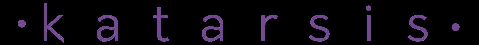 Katarsis logo